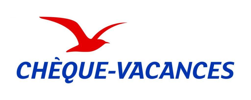 cheque vacances location bateau cote d azur cap horizon